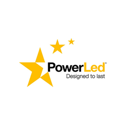 Power LED LTD